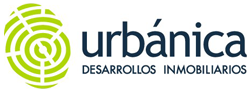 logo_urbanica2016.png