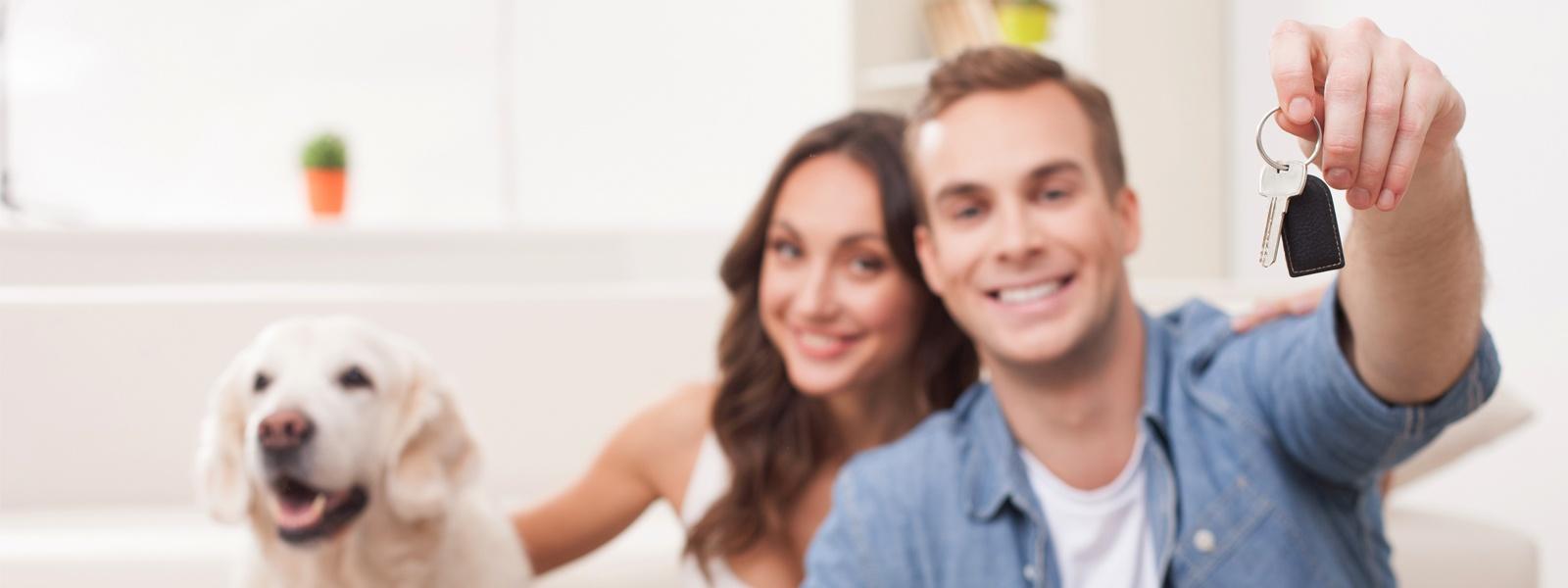 Los 3 secretos mejor guardados para comprar una casa