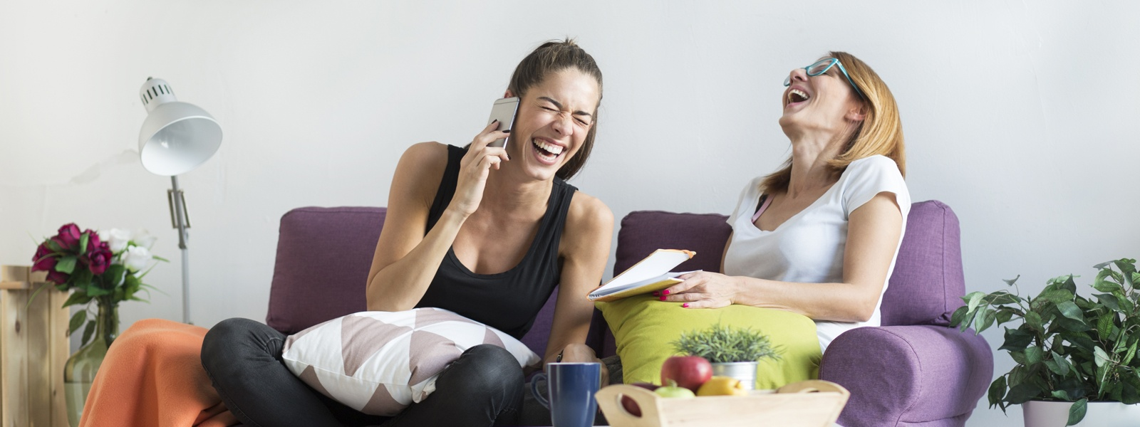 Cómo planificar los gastos en un apartamento compartido