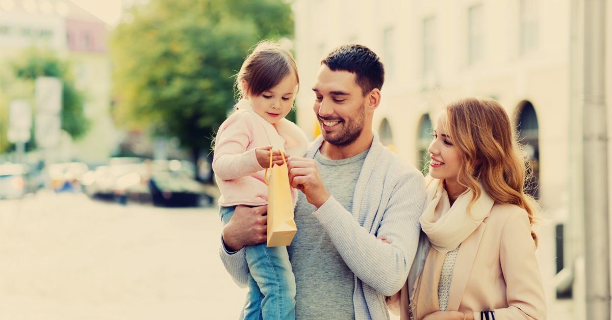 Reglas de convivencia para comunidades felices